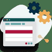 travel content solutions - viator partner program