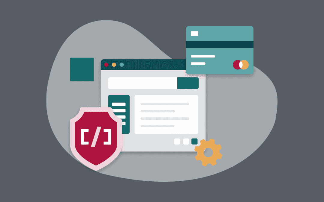 New Structured Data Capabilities and Faster Response Times on Viator's Merchant API