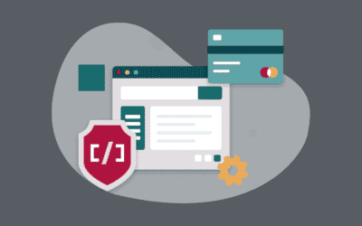 Viator Merchant API (2.0) Certification