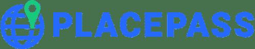place pass logo