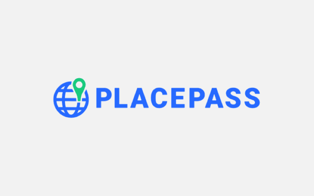 Early-adopter PlacePass implements V2 of Viator Partner API
