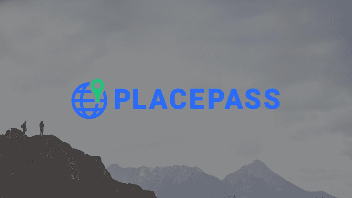 placepass case study