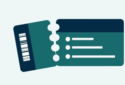 Tickets_Passes