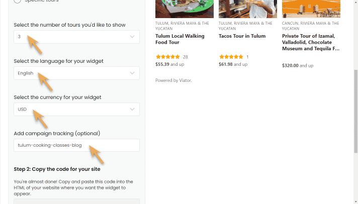 widget builder-category-step3